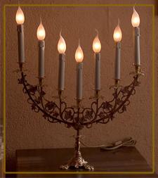 restauro-candelieri-siriopreziosi