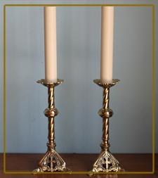 restauro-candelieri2-siriopreziosi