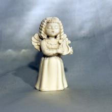 SP 061/1 cm 7 h - Angiolettina in marmorina
